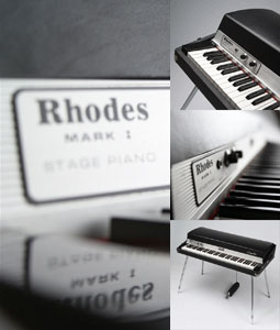 rhodes_collage