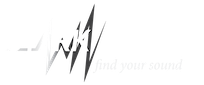 Stark Studio | Find your sound